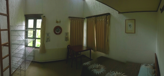 triple room panorama2
